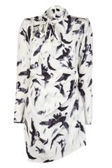 Skaist Taylor Tippi Dress