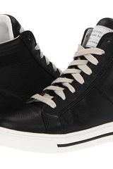 Marc By Marc Jacobs Mylo Sneaker