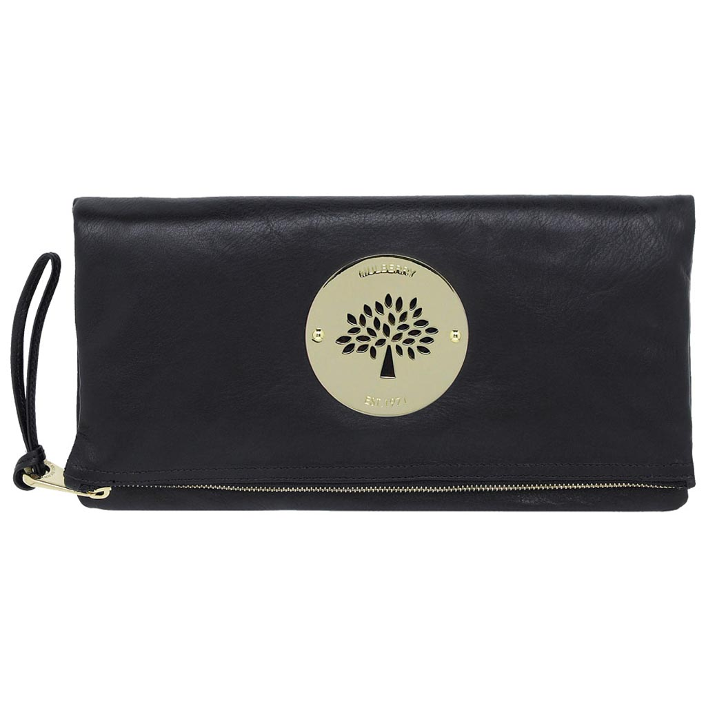 53f3ca520a ... 50% off gallery. womens mulberry daria womens envelope bags d8389 ebed3