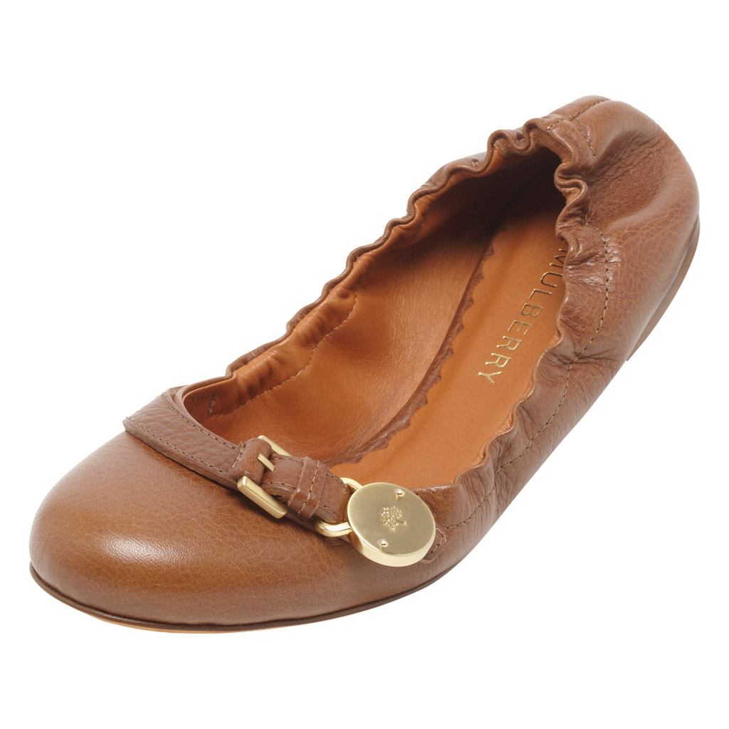 7d3a3d48b9a7 discount code for mulberry bayswater flat sandals york 026f9 61661