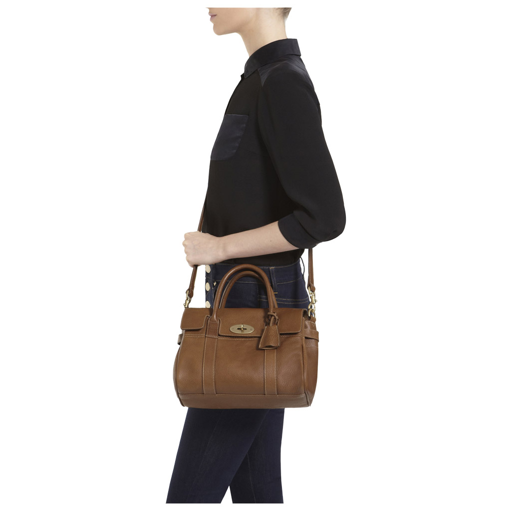 mulberry women Discover mulberry- the brand globally recognised for its signature bags and high quality shop the latest collection of mulberry online at mytheresacom.