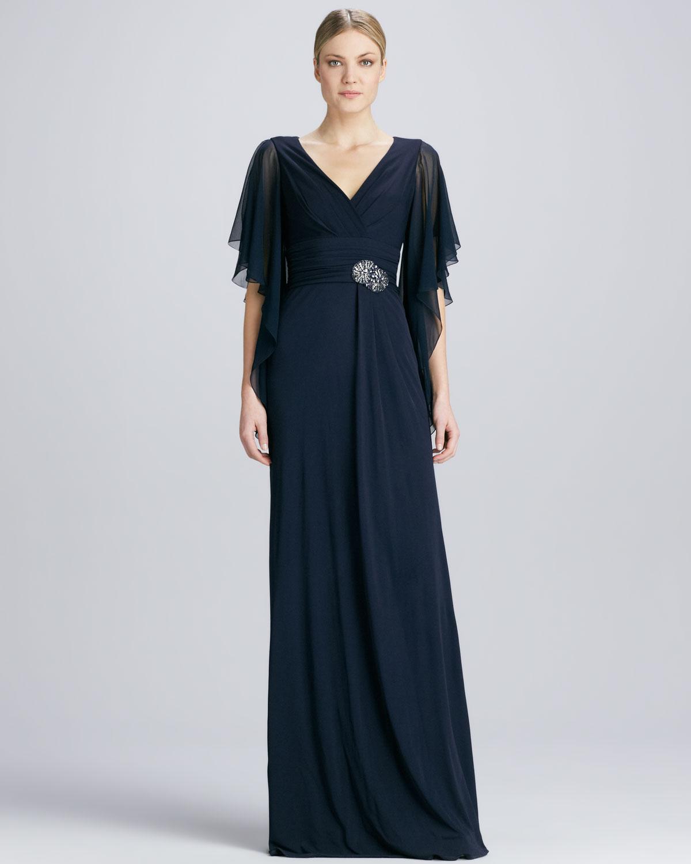 sear plus size dresses image collections - dresses design ideas