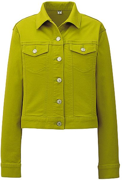 Uniqlo Jeans Review Womens