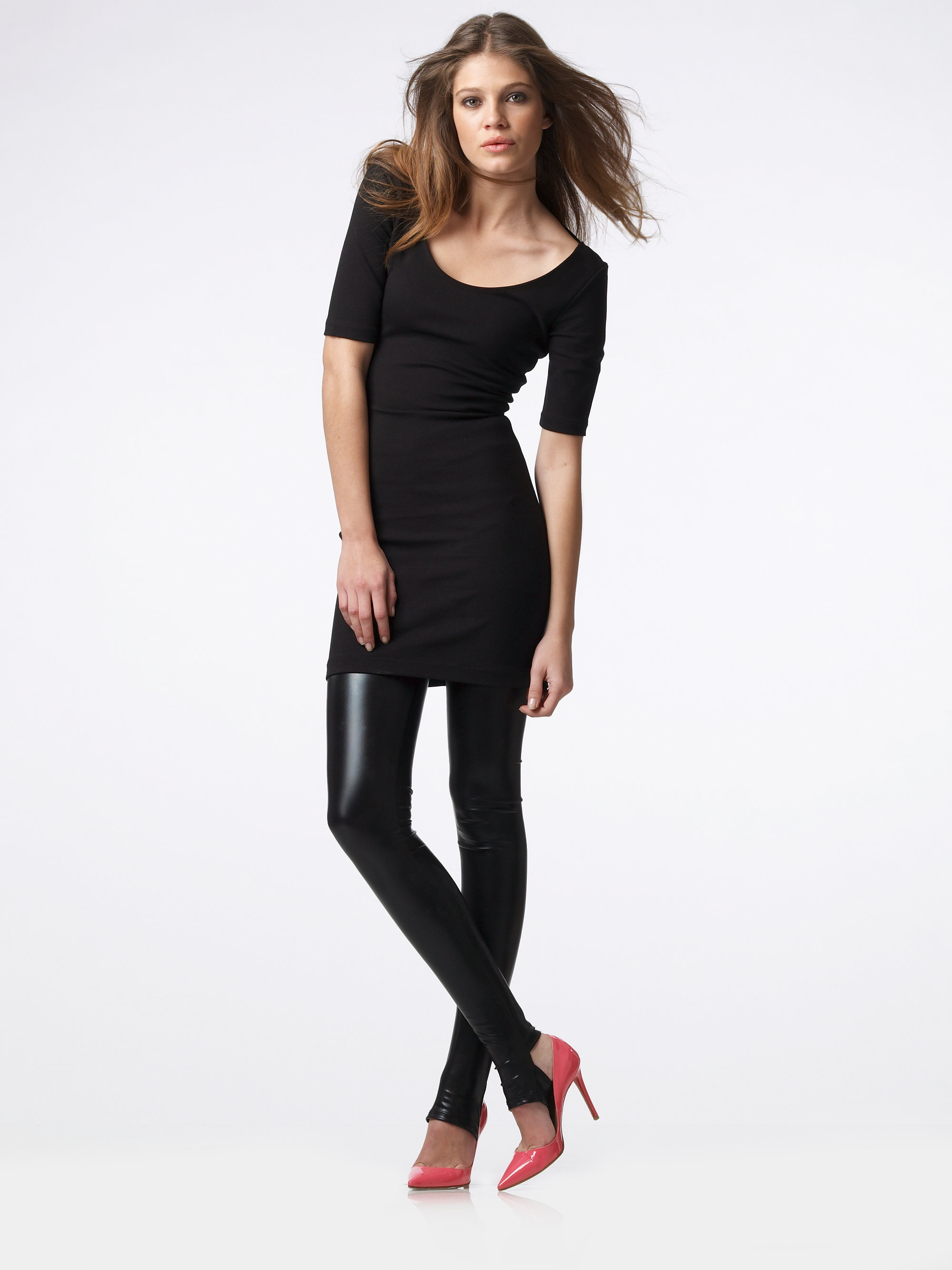 Aeropostale Jeans For Women