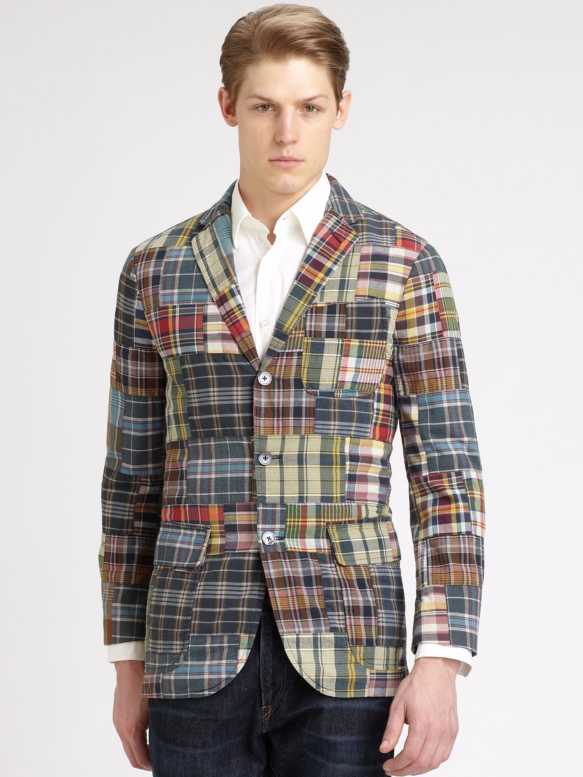 81ccea3e1f0f greece ralph lauren männer schwarz polo blazers jacket 8d459 3587b