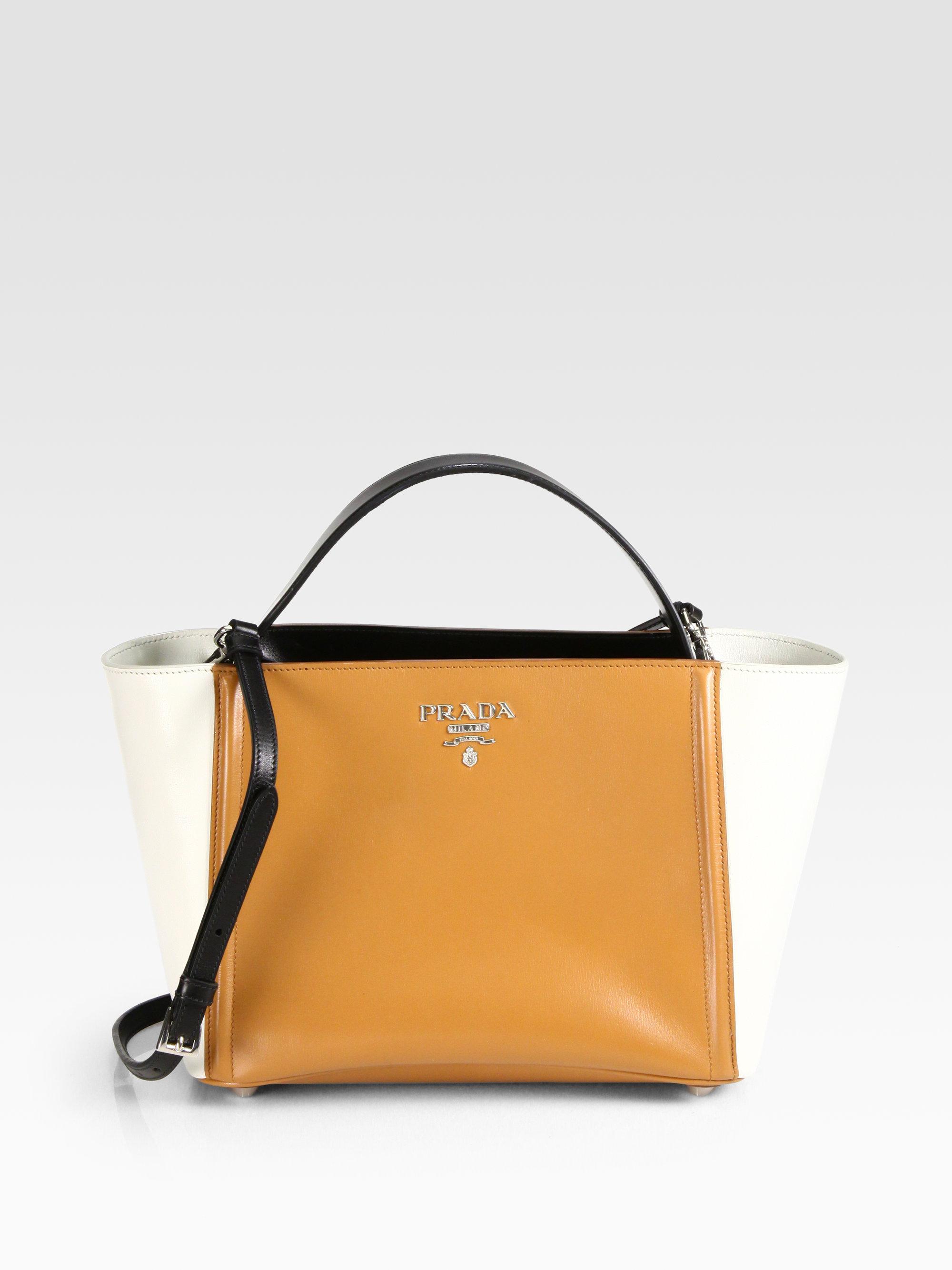 Prada Bags: Prada Bag Box