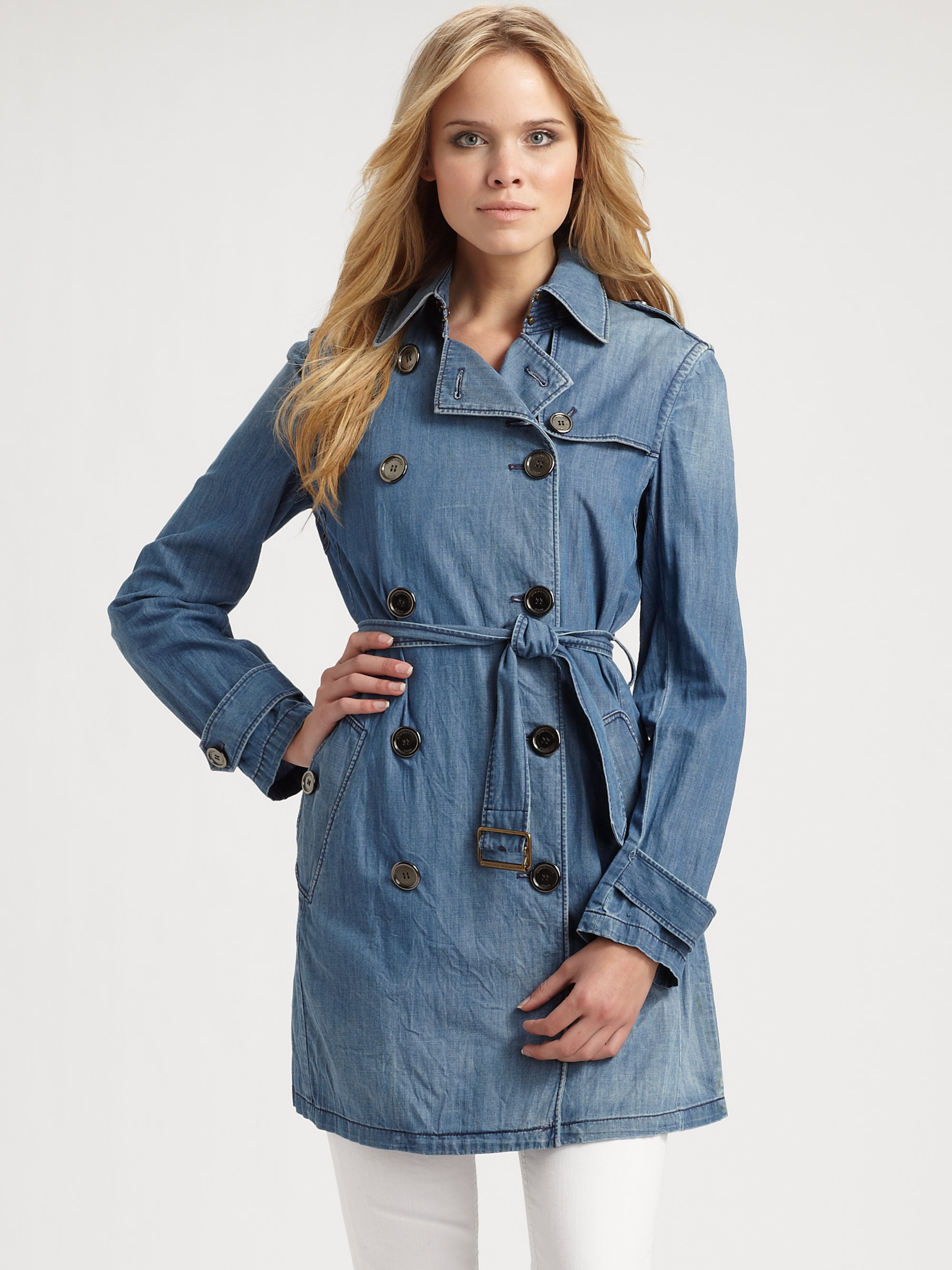 You searched for: denim trench coat! Etsy is the home to thousands of handmade, vintage, and one-of-a-kind products and gifts related to your search. No matter what you're looking for or where you are in the world, our global marketplace of sellers can help you find unique and affordable options. Let's get started!
