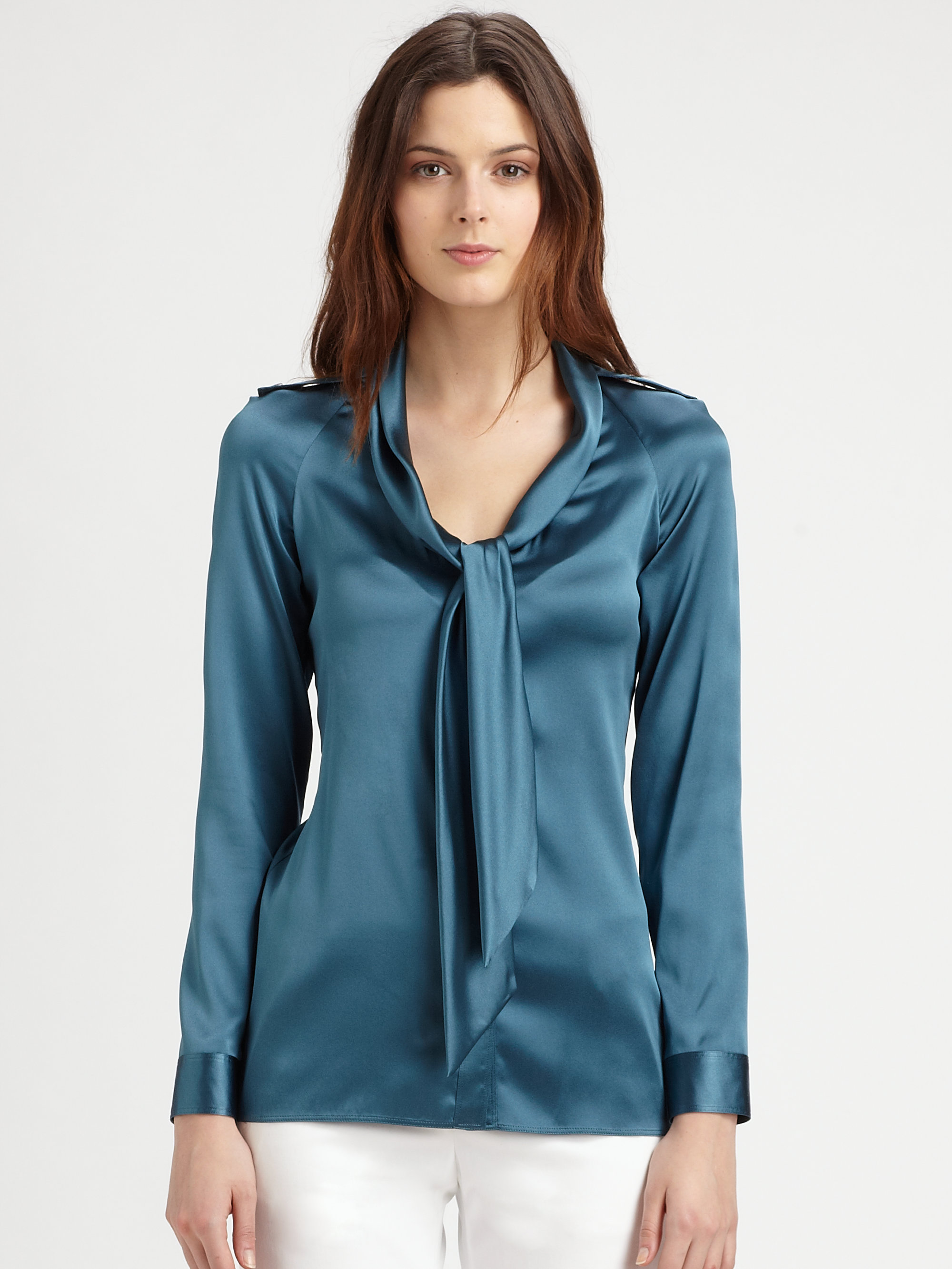 Best prices on Washable silk shirts women in Women's Shirts & Blouses online. Visit Bizrate to find the best deals on top brands. Read reviews on Clothing & Accessories merchants and buy with confidence.