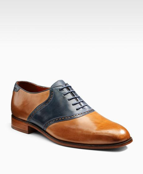 Duckie Brown Shoes On Sale