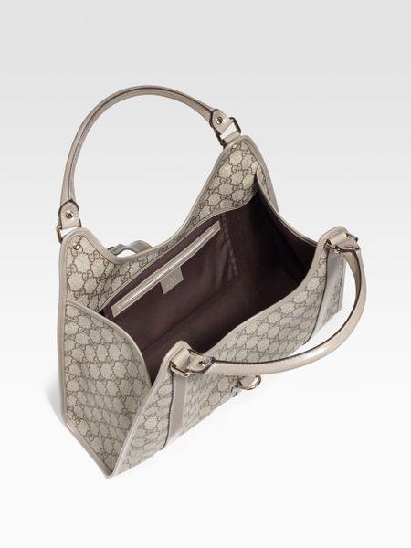 Gucci Joy Medium Shoulder Bag 65
