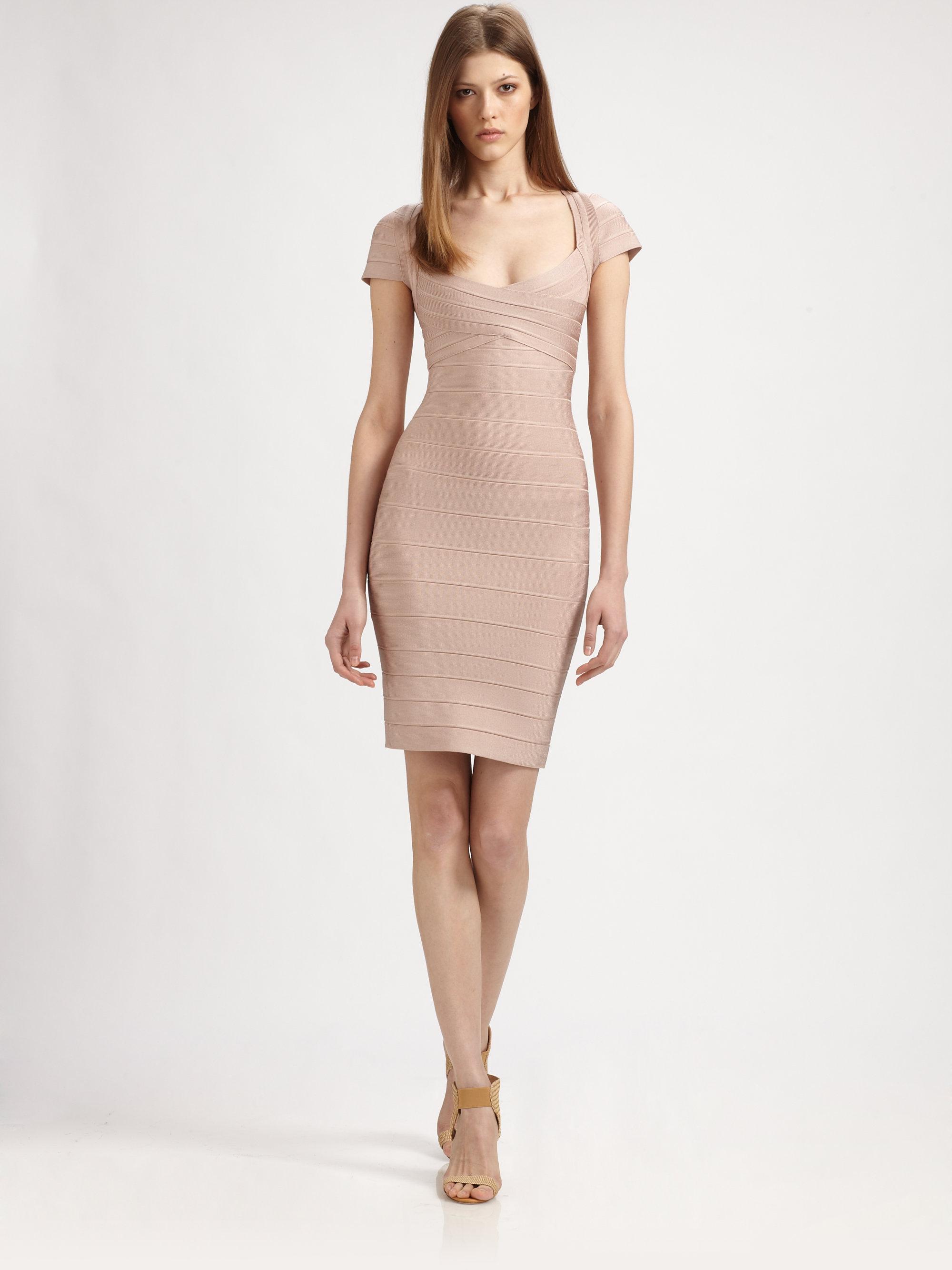 8e3ba674934 Turmec » herve leger zoe dress for girls