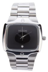 Nixon The Player Watch - Lyst
