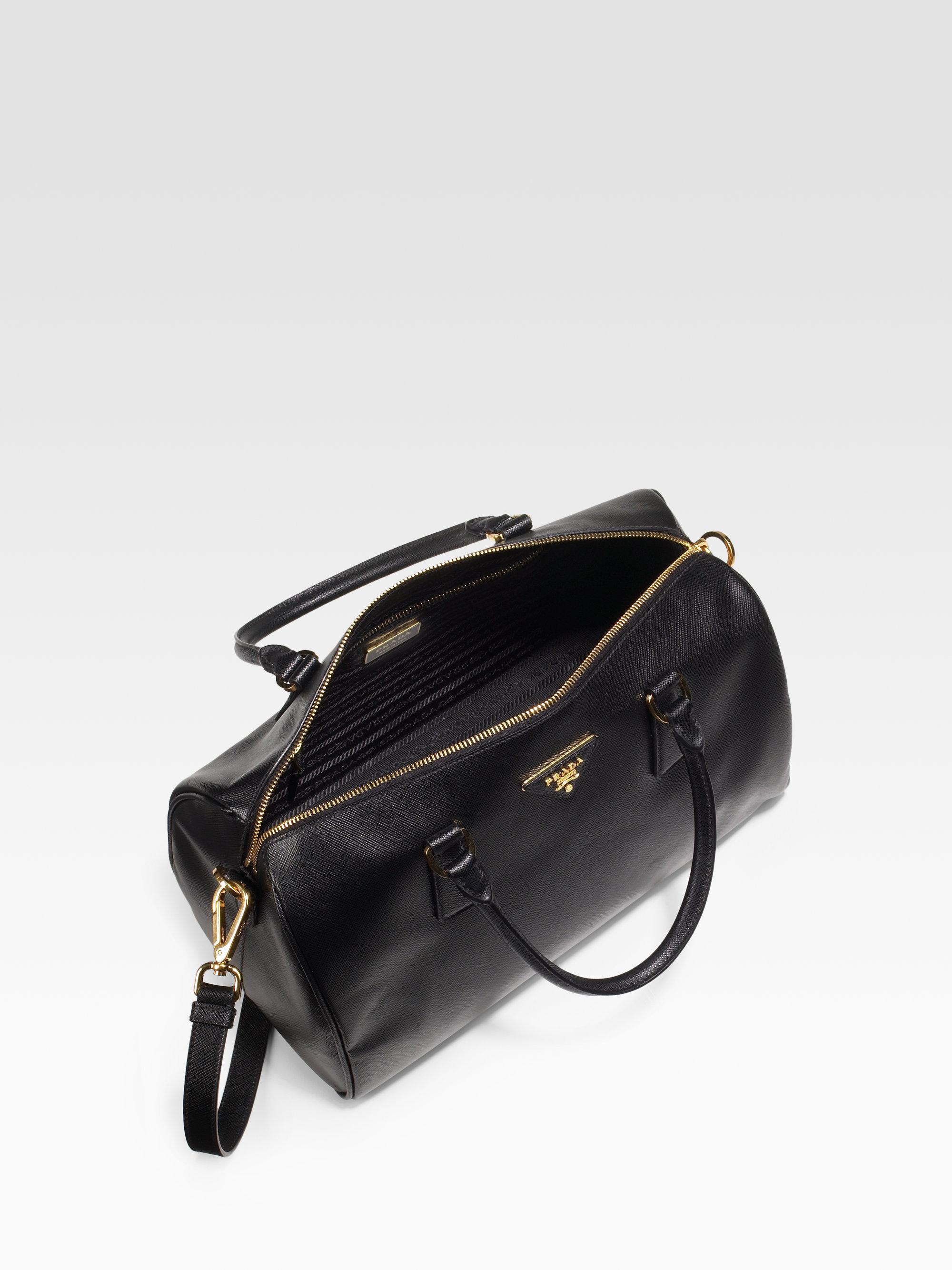prada saffiano leather wallet pink - prada saffiano lux chain shoulder bag, prada graphite bag