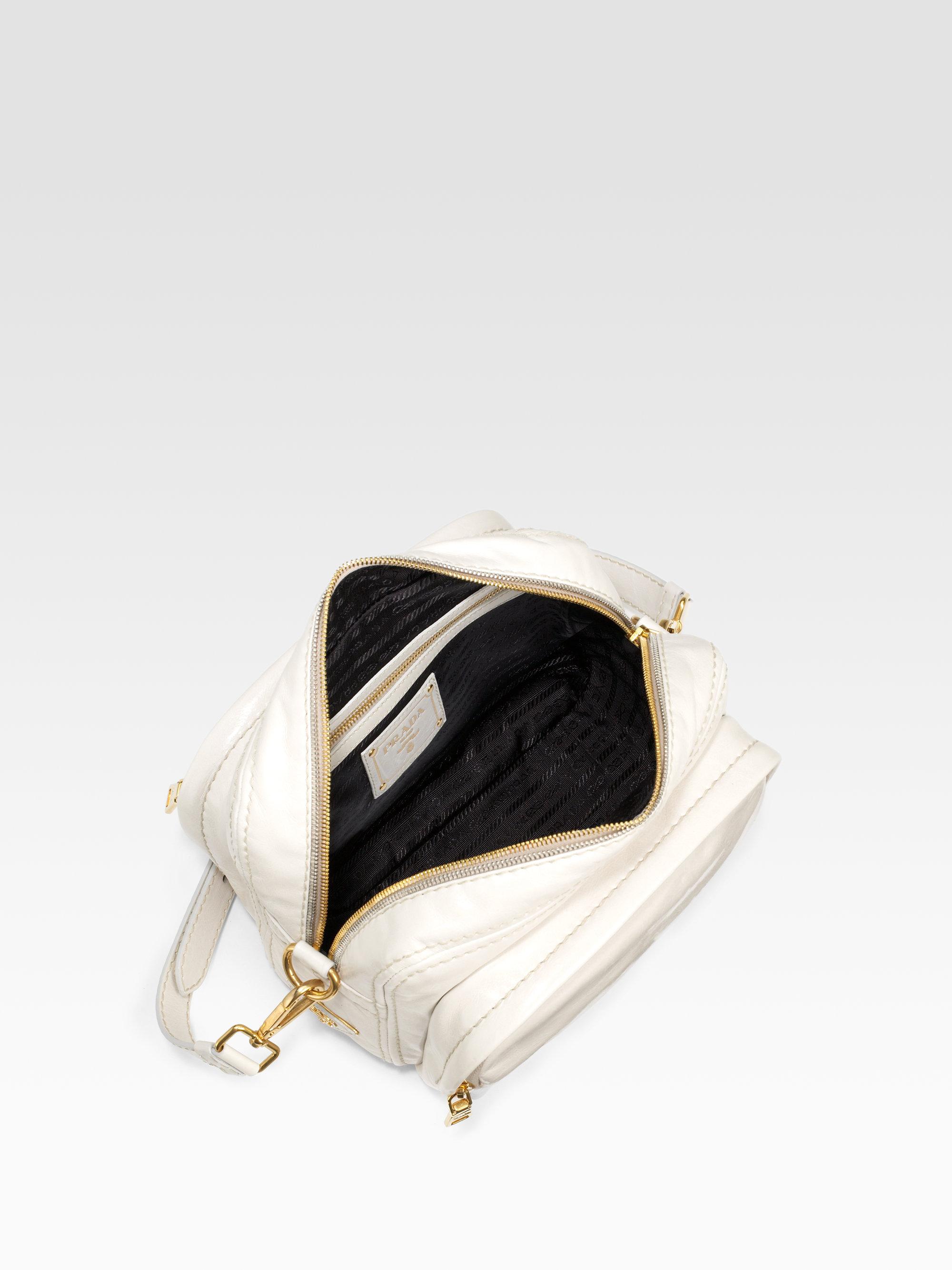 prada second hand bags replica chanel woc. Black Bedroom Furniture Sets. Home Design Ideas