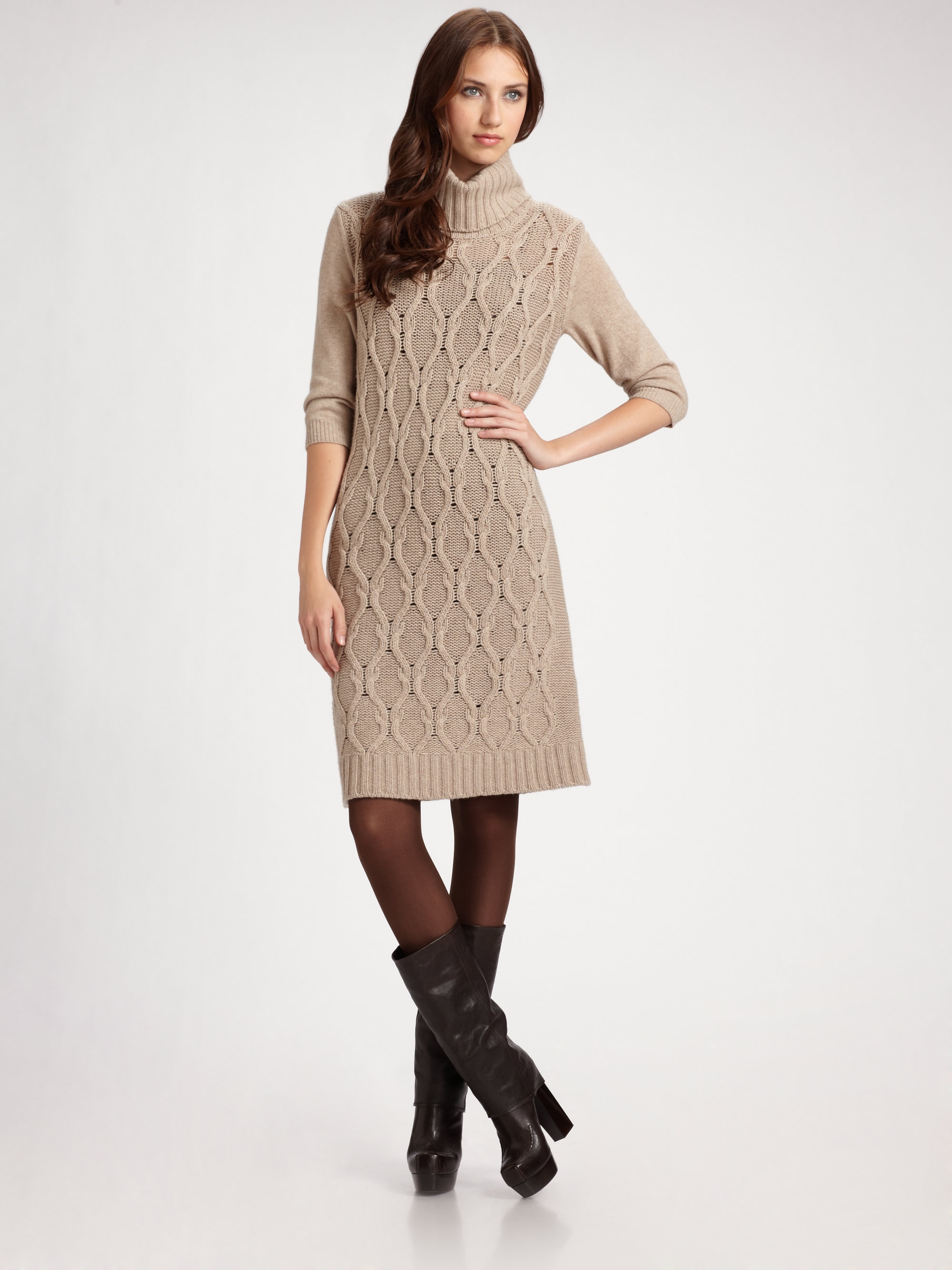Get the best deals on h and m sweater dress and save up to 70% off at Poshmark now! Whatever you're shopping for, we've got it.