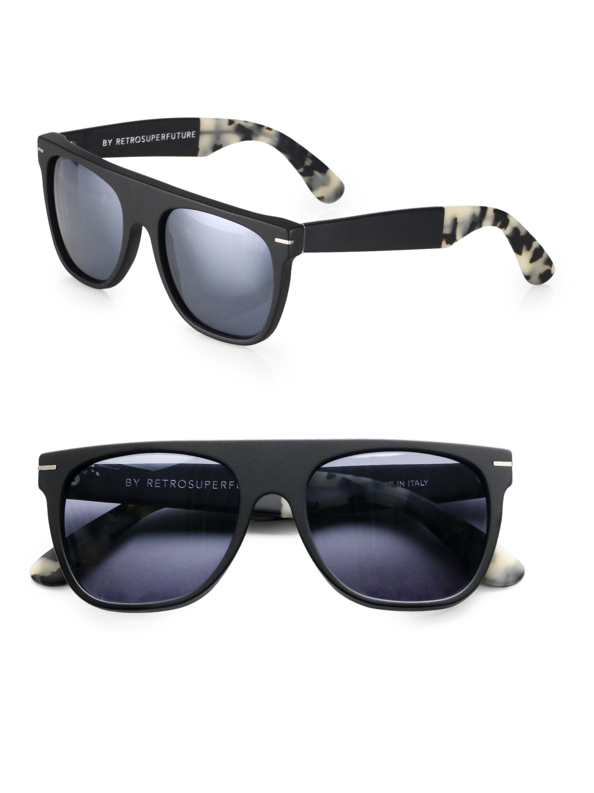 Men's Sunglasses: Free Shipping on orders over $45 at distrib-u5b2od.ga - Your Online Men's Sunglasses Store! Get 5% in rewards with Club O!