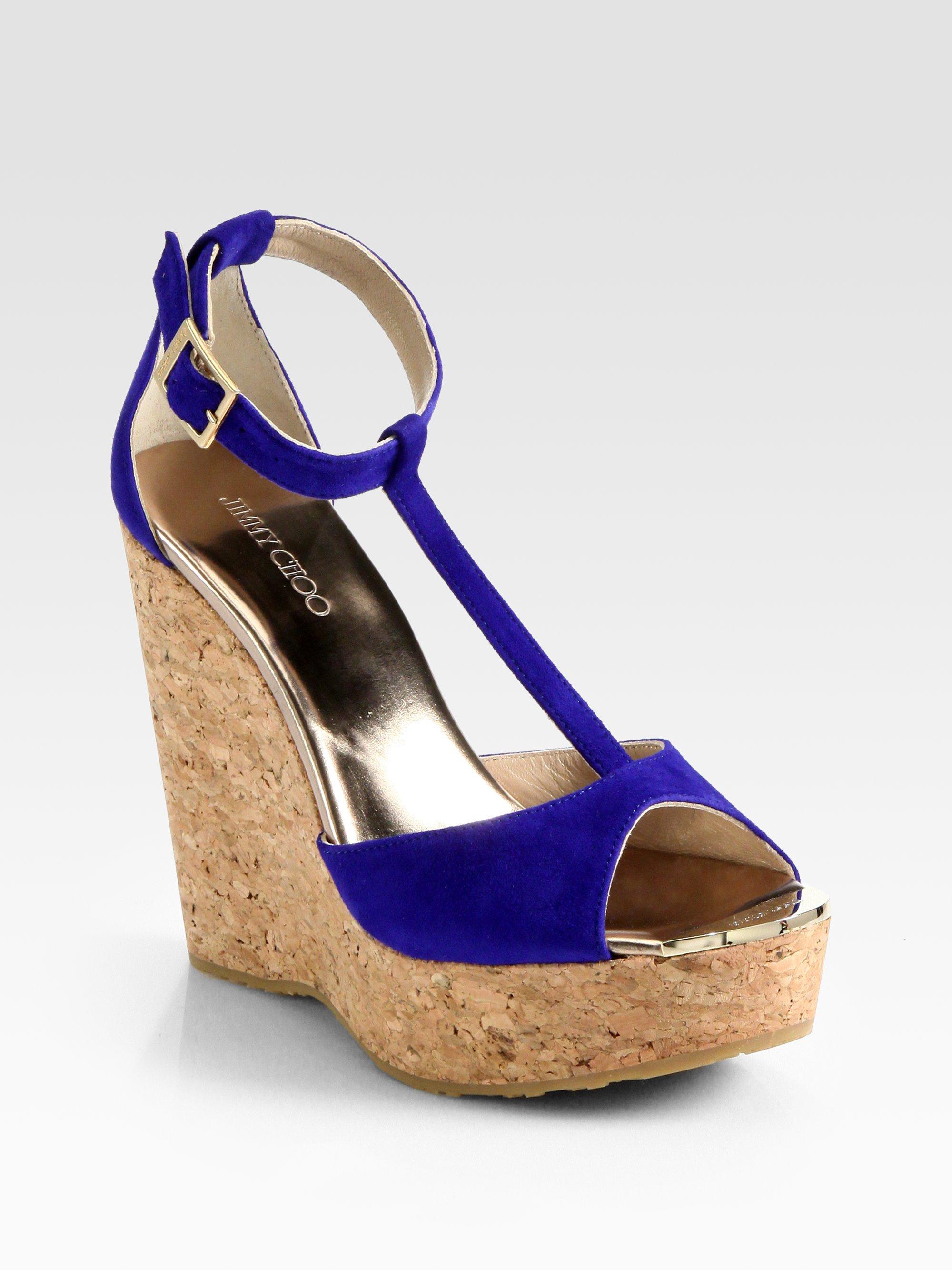 jimmy-choo-navy-blue-pela-suede-tstrap-cork-wedge-sandals-product-1-7708907-167884056.jpeg
