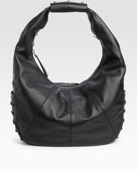 Сшить сумку на длинном ремне