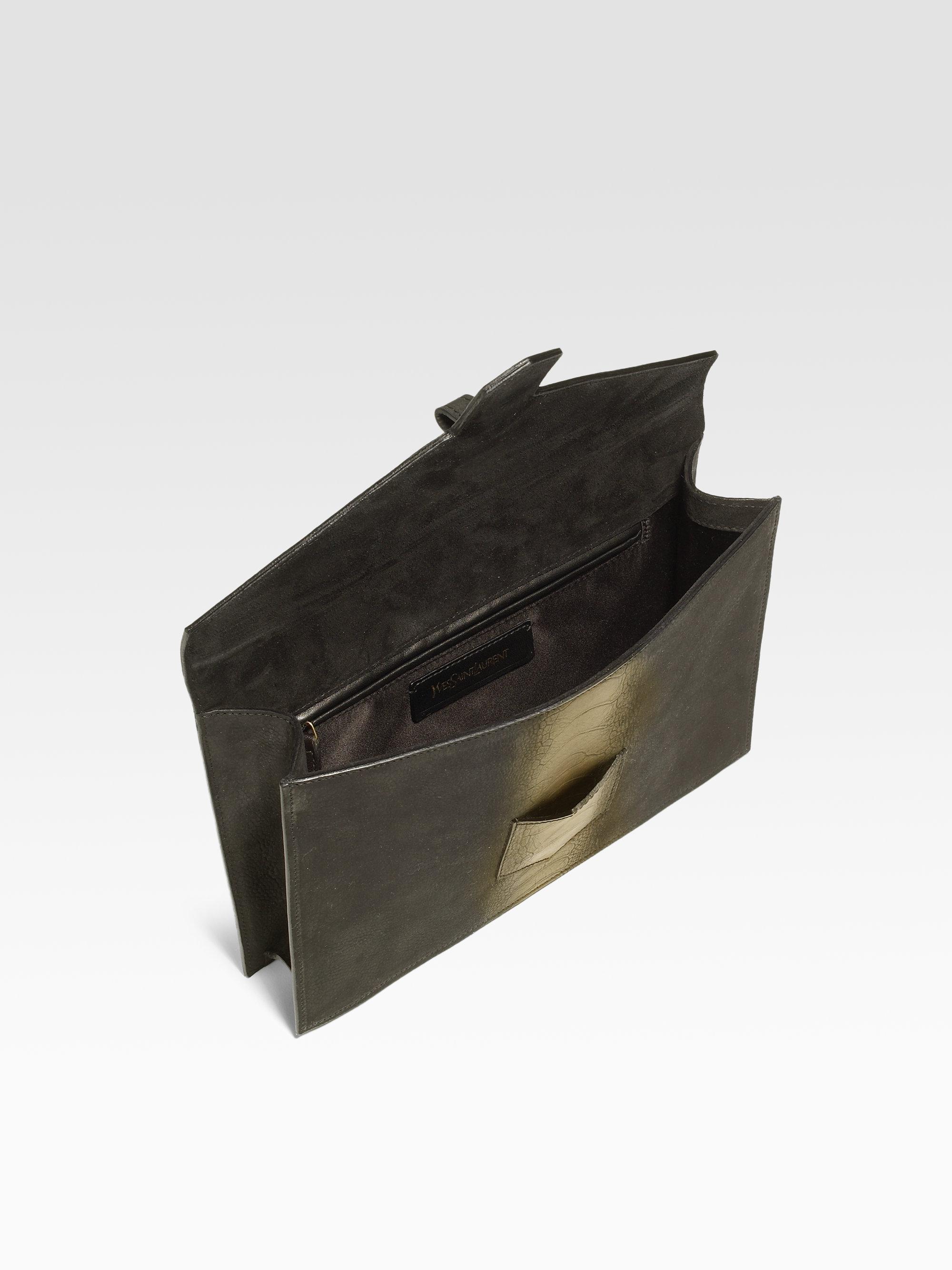 authentic ysl bags sale  saint laurent bag replica