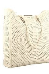 McQ by Alexander McQueen Shopper - Lyst