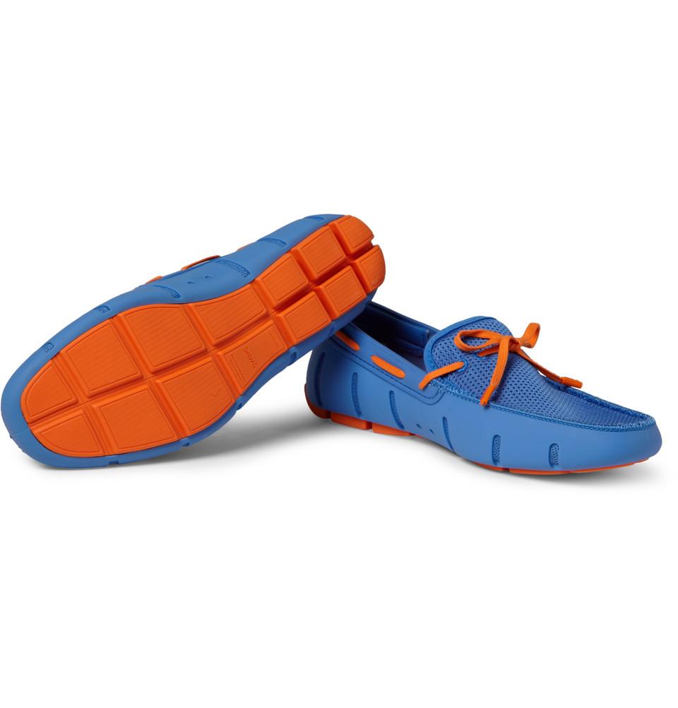 Versus Shoes Uk