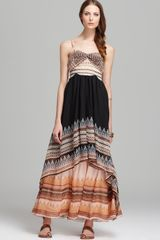 Free People Dress Indian Enchantment Party - Lyst