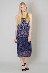 Rachel Comey Lima Dress - Lyst