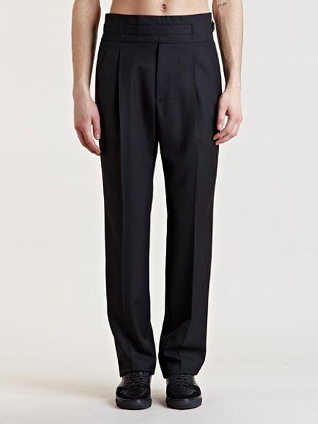 loadingbassqz.cf Jeans Women Pencil Pants High Waist Jeans Sexy Slim Elastic Skinny Pants Trousers Fit Lady Jeans Plus Size.