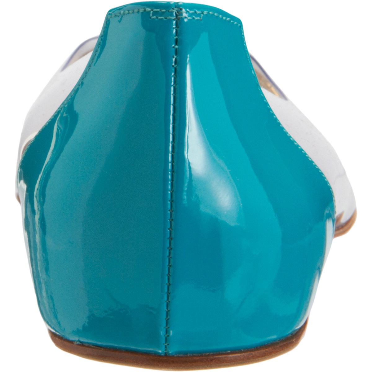best replica sneaker site - christian-louboutin-corbeau-flat-product-4-7782256-620292471.jpeg
