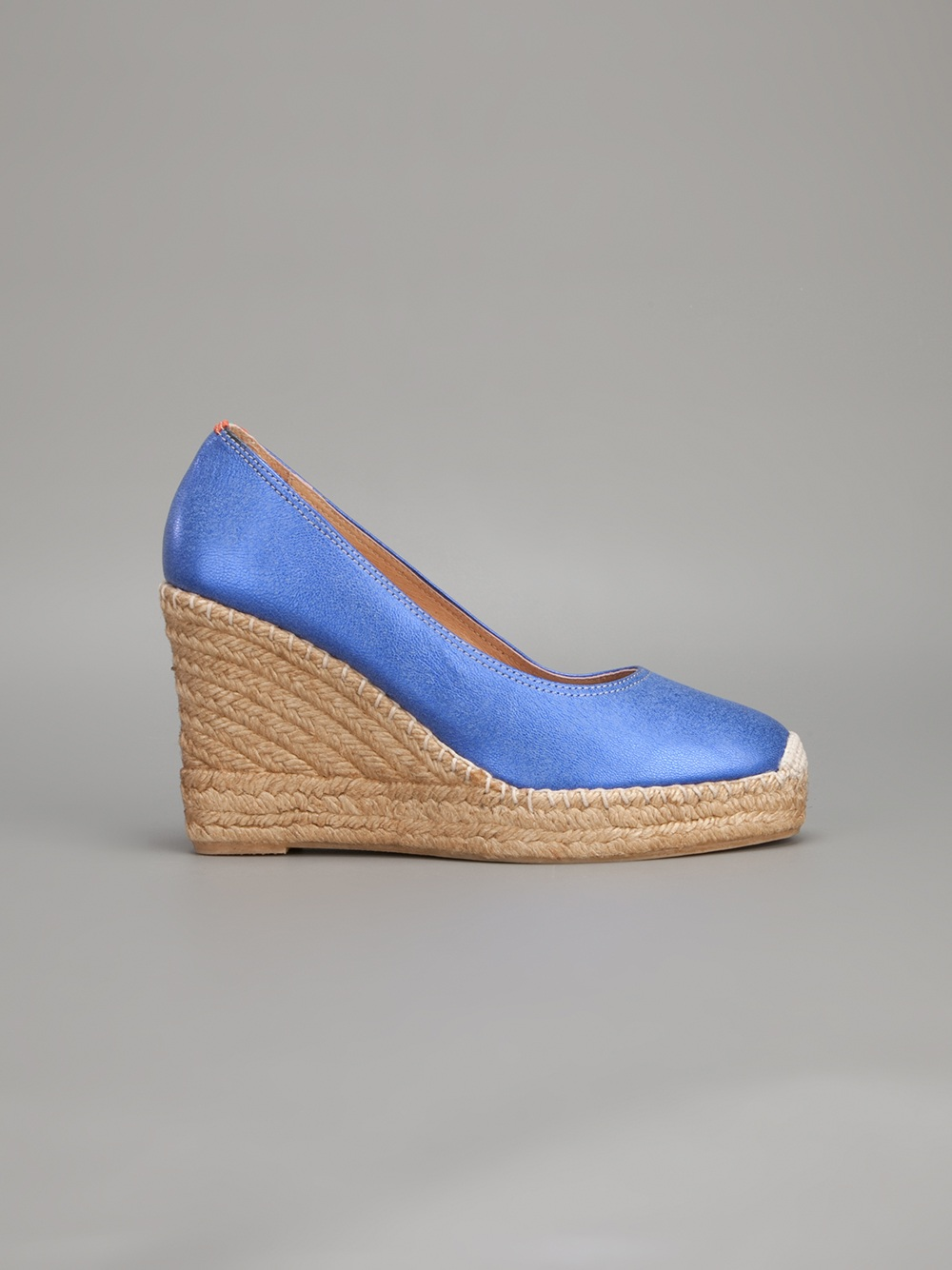 Chaussures - Espadrilles Penelope Chilvers