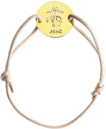 Brooks Brothers True Prep Friendship Bracelet - Lyst