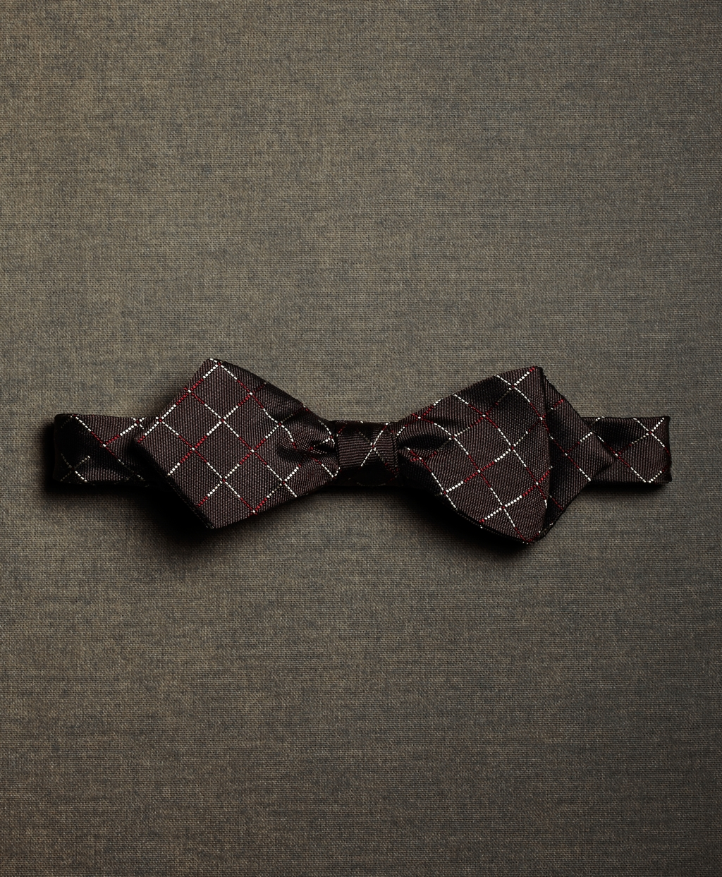 brothers the great gatsby collection brown and