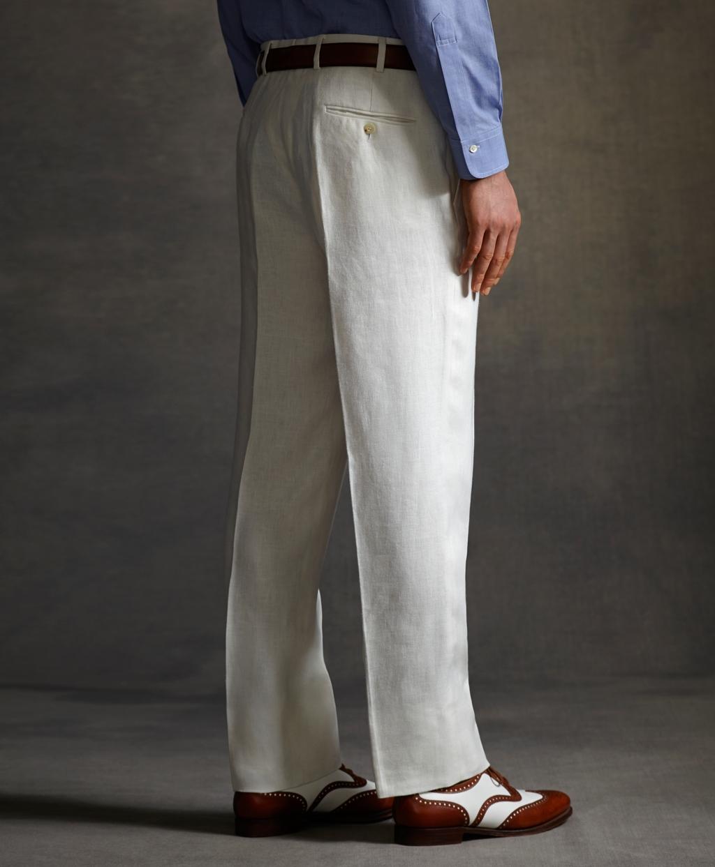 Jean Paul Gaultier Men Clothing