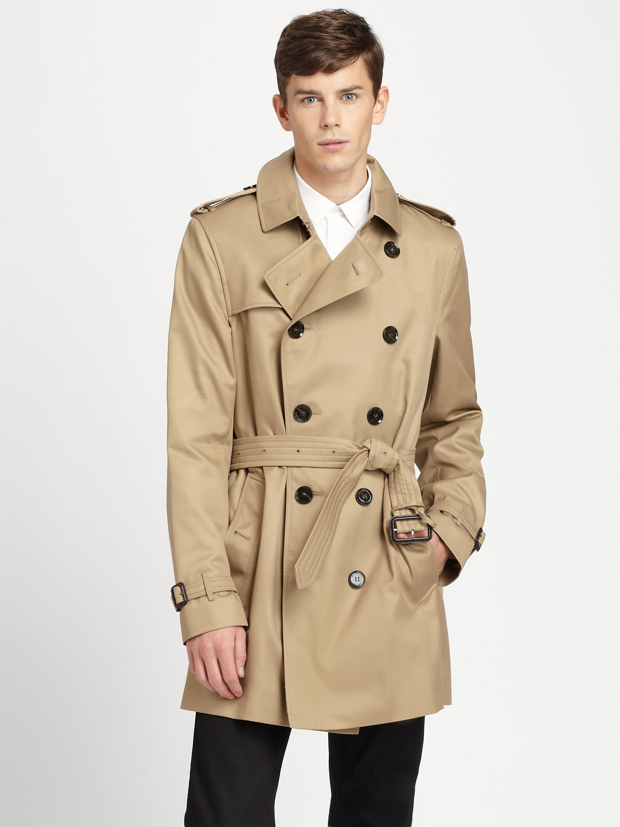 butberry outlet yljb  trench burberry outlet