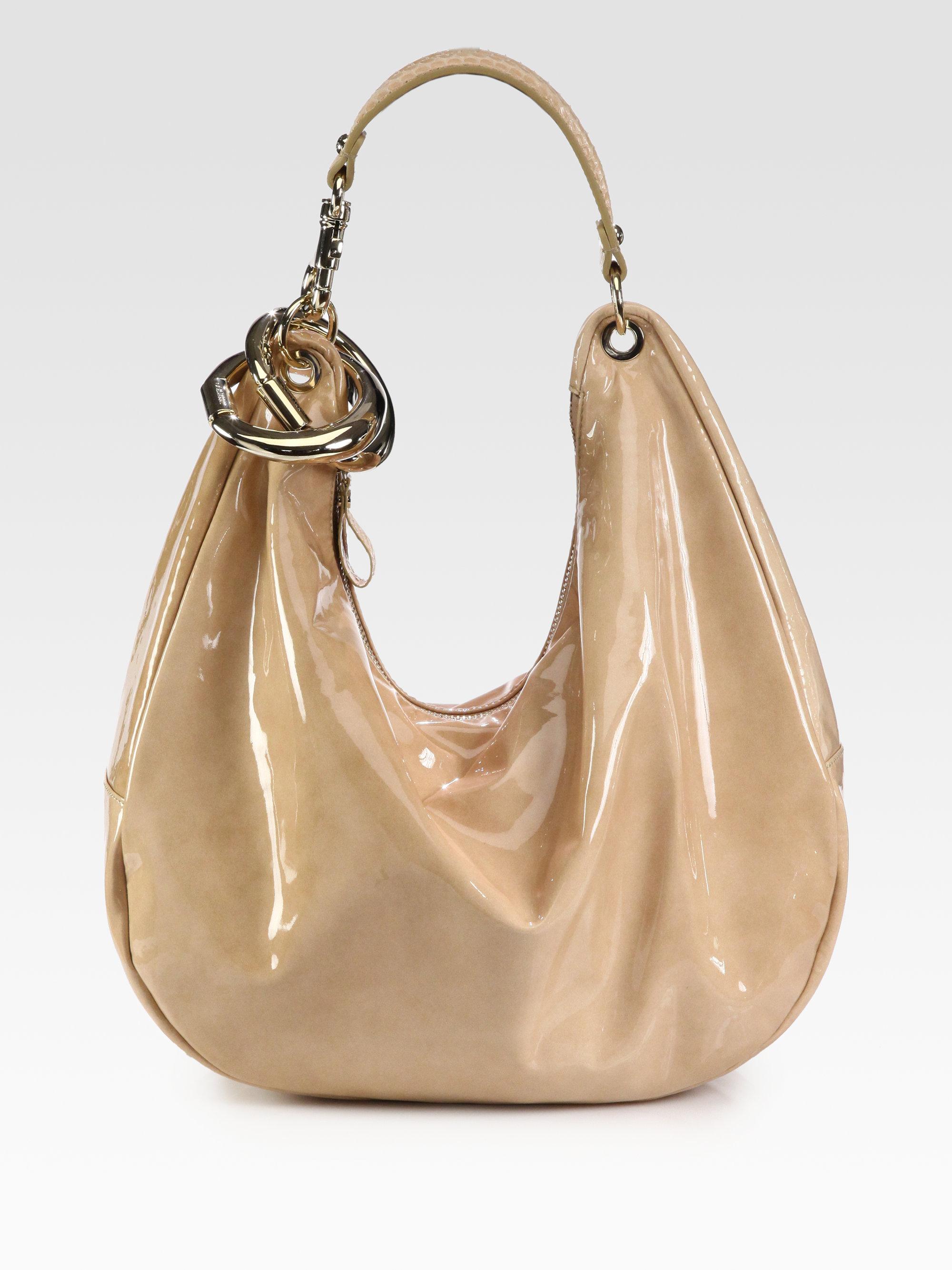 jimmy choo handbags - HD2000×2667