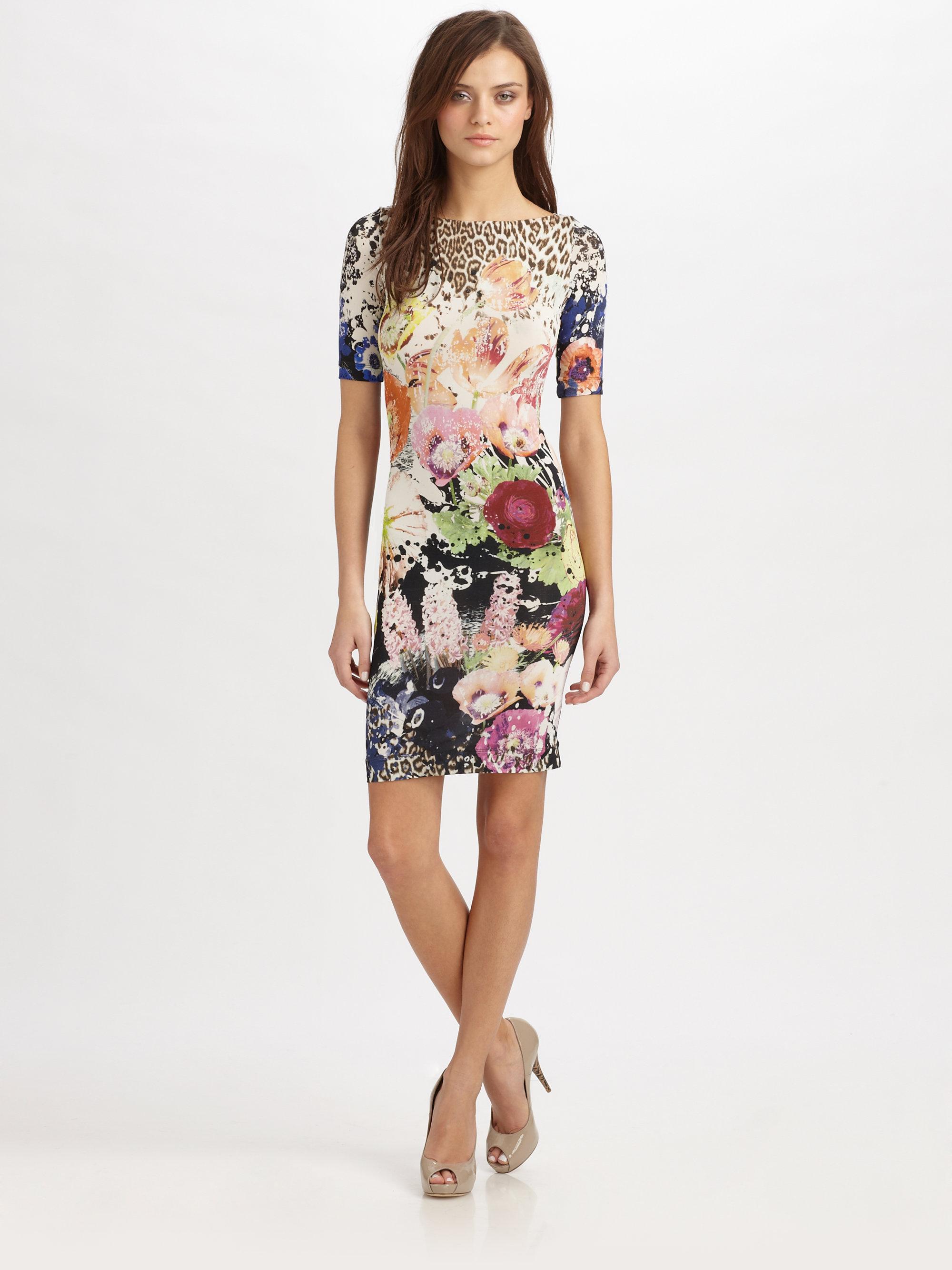 2017 05 fashion jersey dress - 2017 05 Fashion Jersey Dress 0