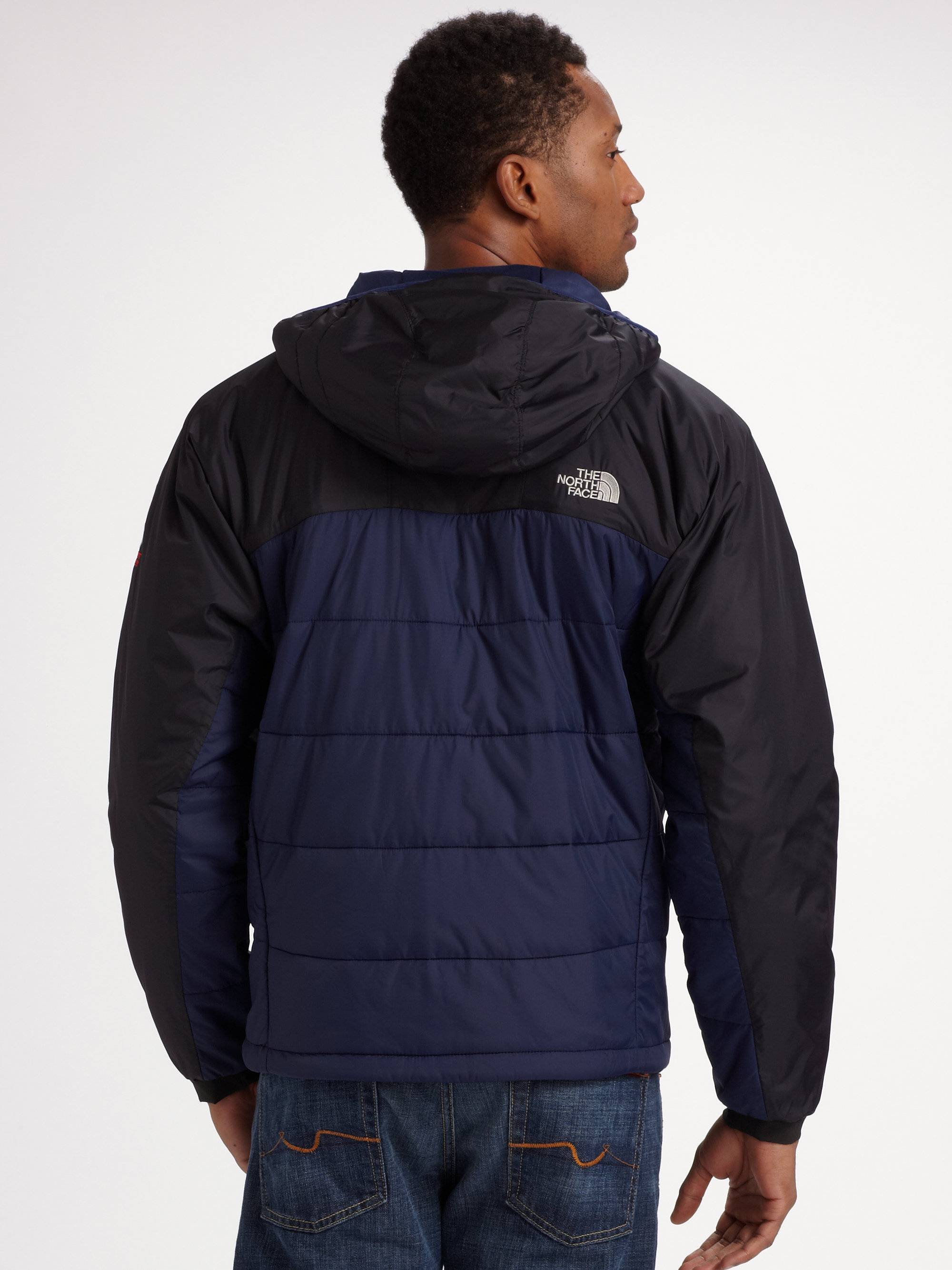 f11d15415 germany north face redpoint optimus jacket 70d17 84b67