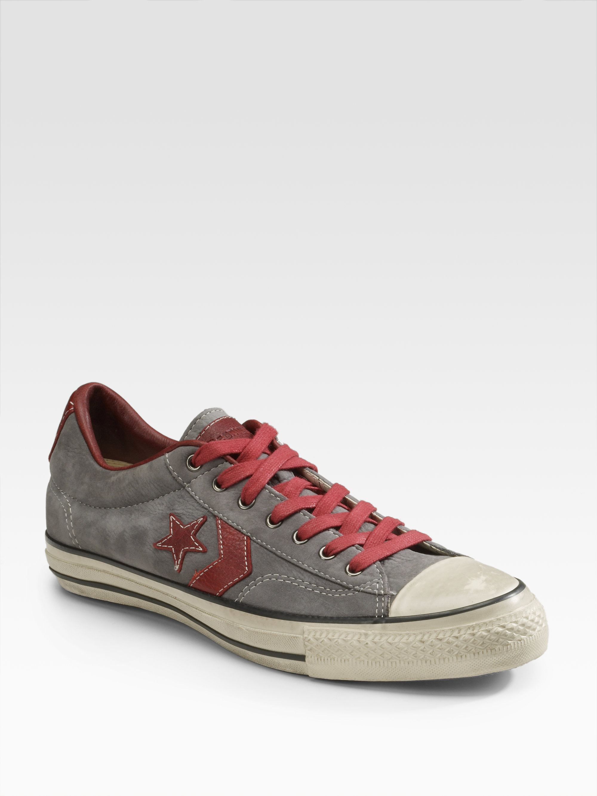Find john varvatos converse at Macy's Macy's Presents: The Edit - A curated mix of fashion and inspiration Check It Out Free Shipping with $25 purchase + Free Store Pickup.