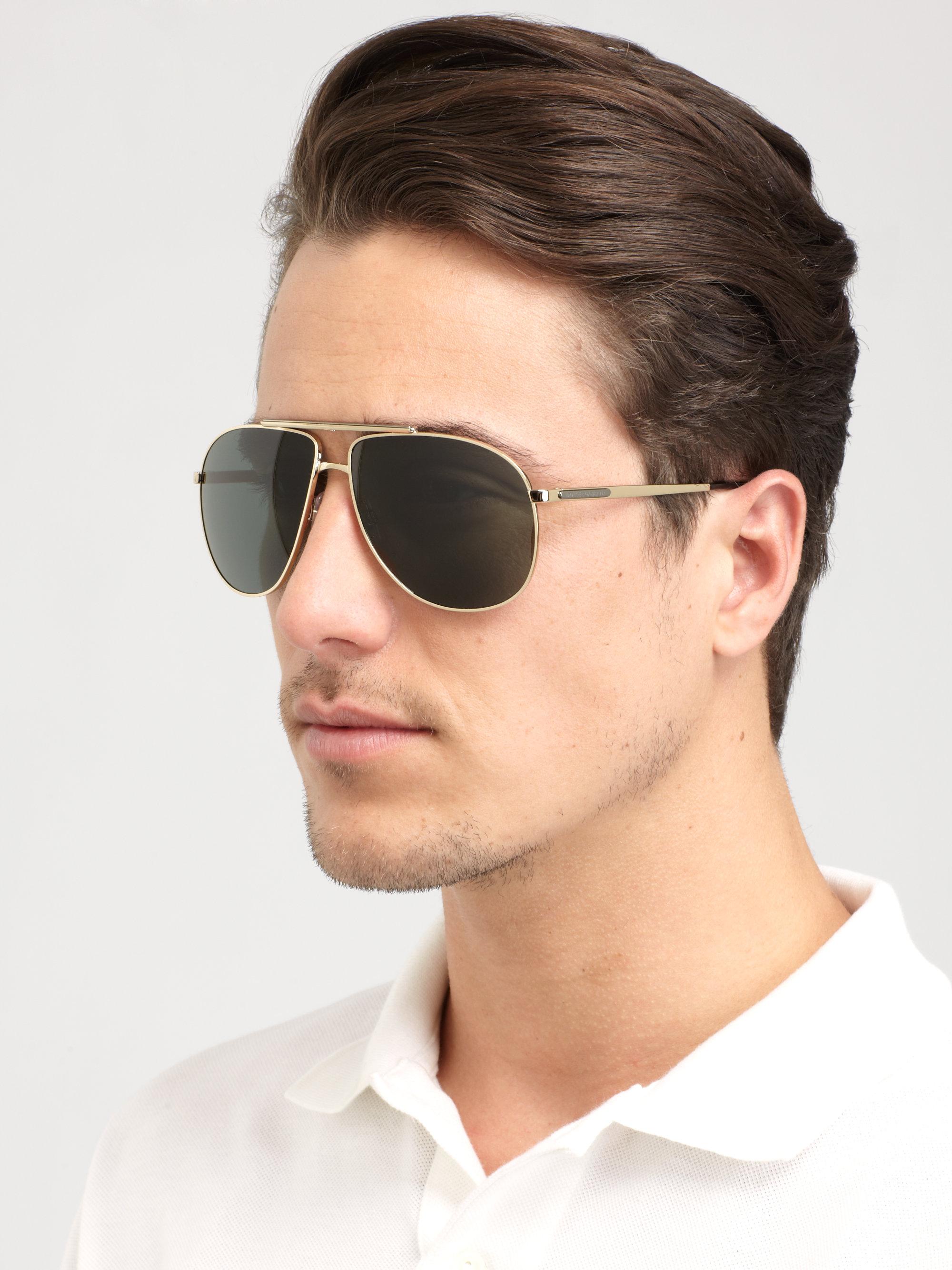 Dolce Gabbana Sunglasses K31a