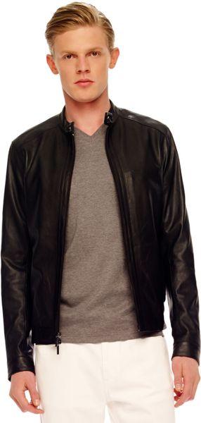 Michael kors clothes for women Clothes stores