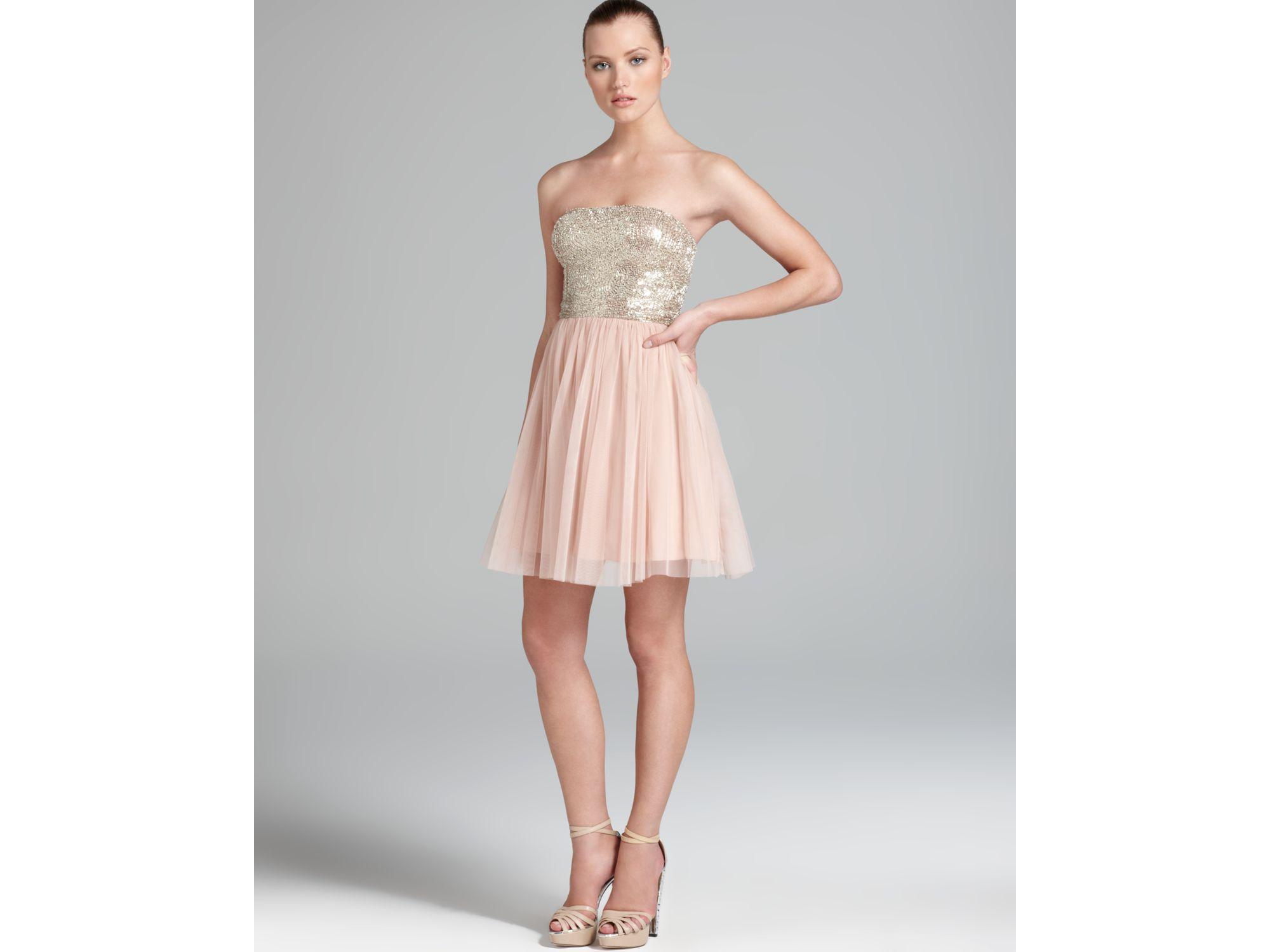 Top Party Dresses