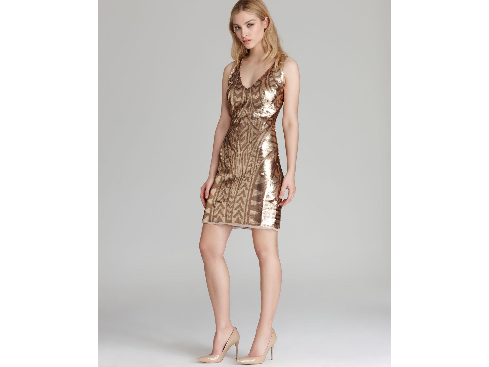 Aidan mattox short dress fashion dresses aidan mattox short dress ombrellifo Choice Image