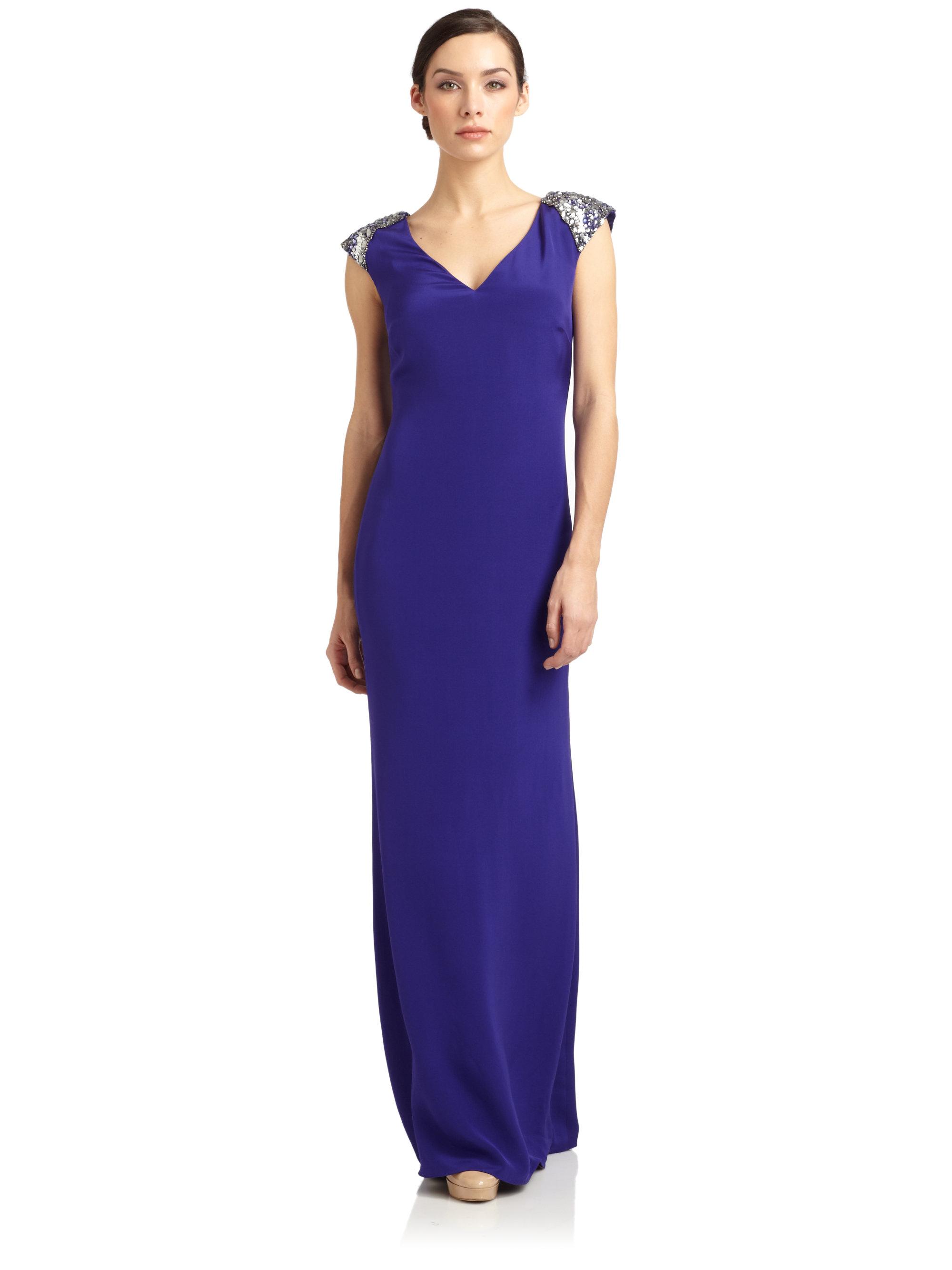 21187ac03fa notte-by-marchesa-bristol-embellished-silk-column-dress -product-1-7985745-694306389.jpeg