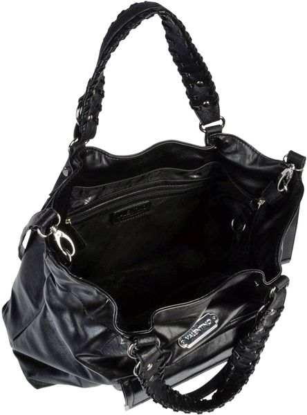 8457c6482282da buy chanel purses bags for sale chanel luggage outlet for sale