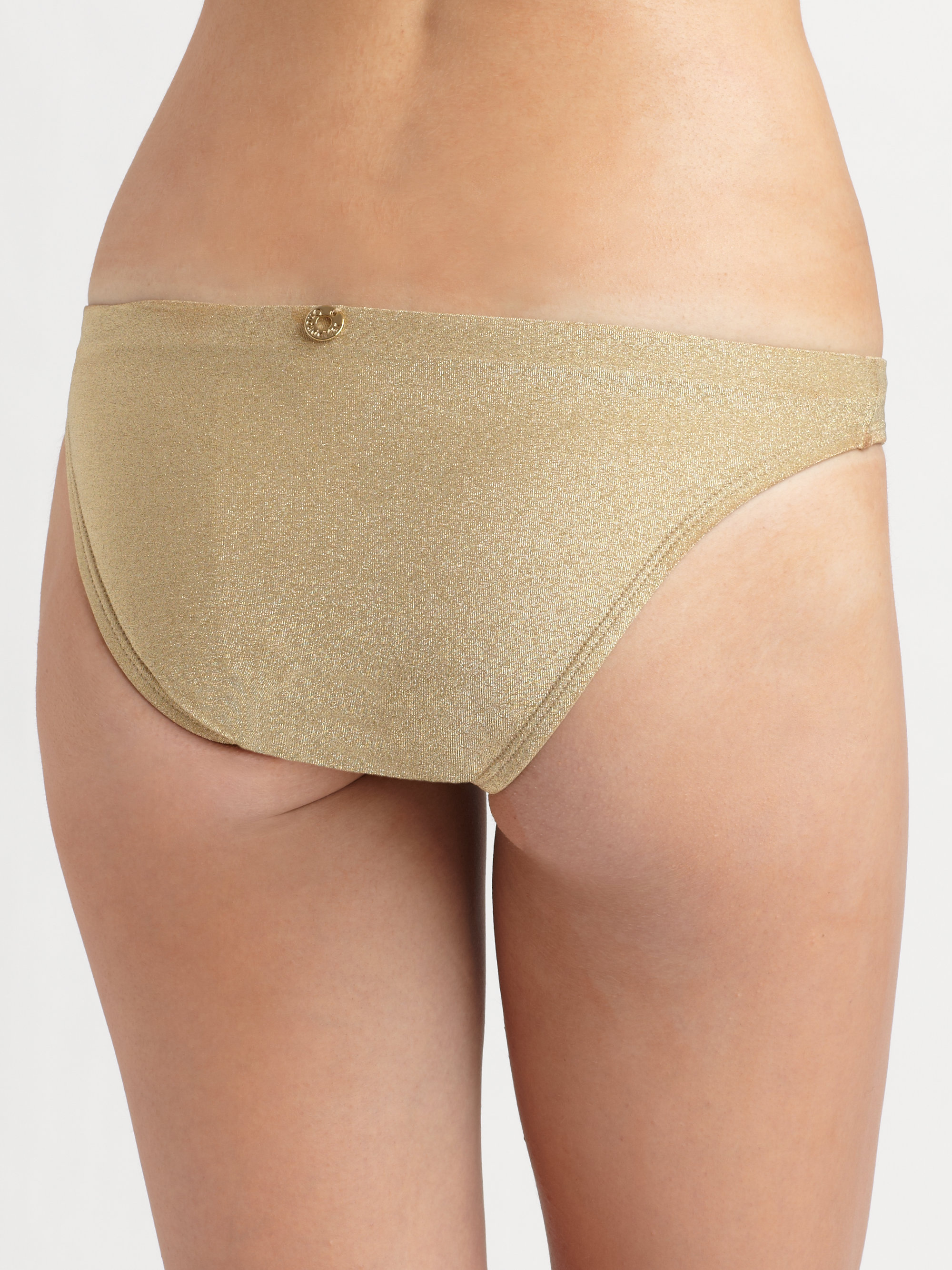 nude girls showing panties