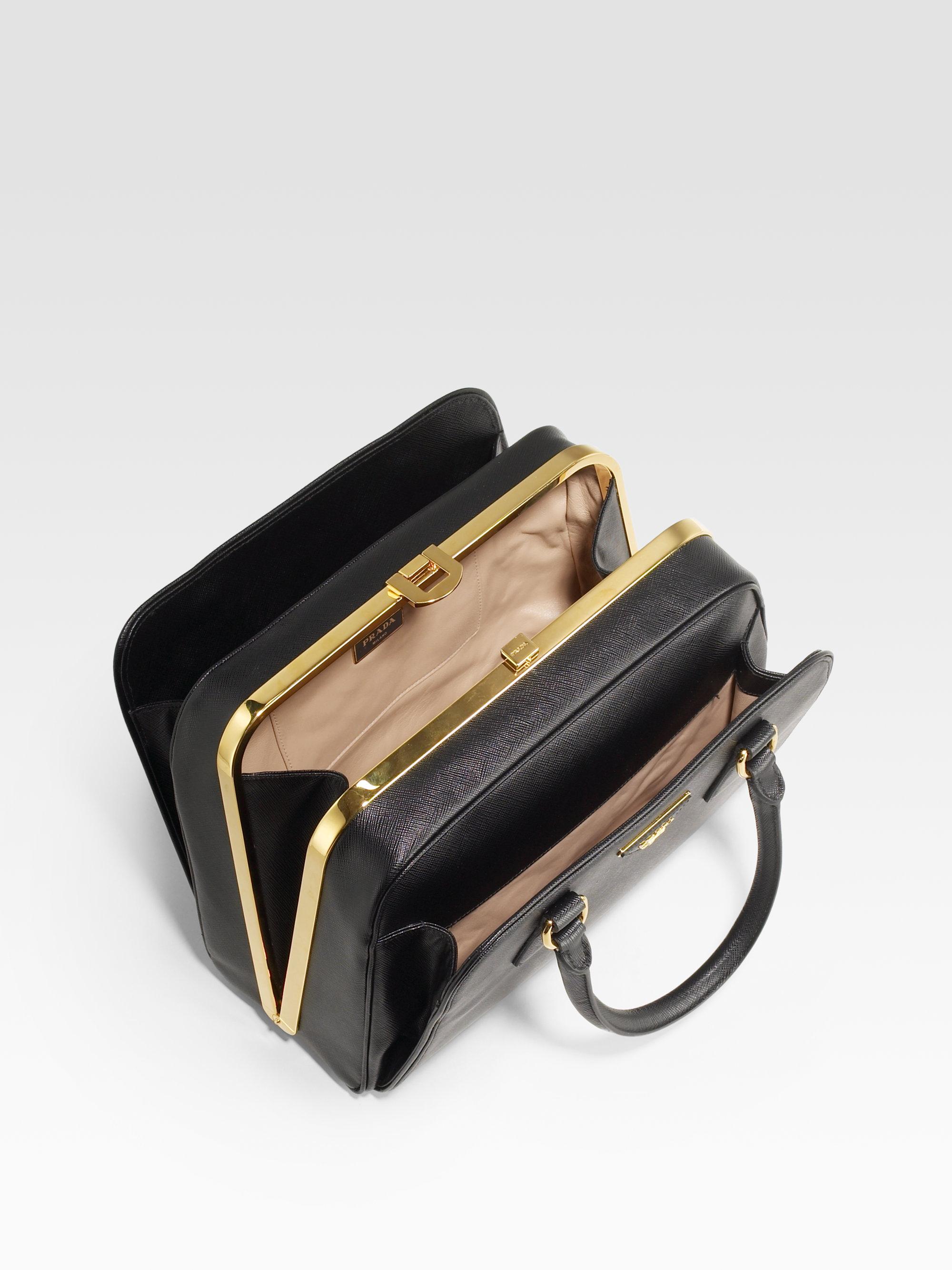 prada borsa bag sac