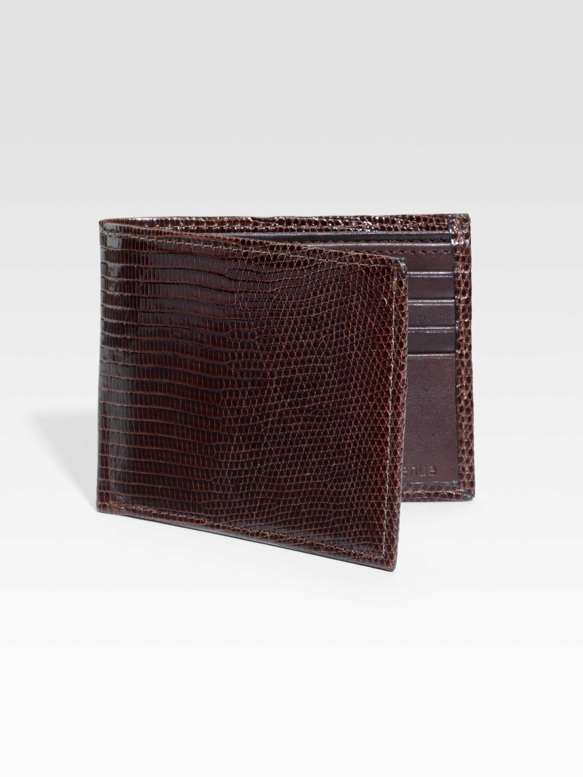 ... wallet 298 from saks fifth avenue free shipping with saks fifth avenue