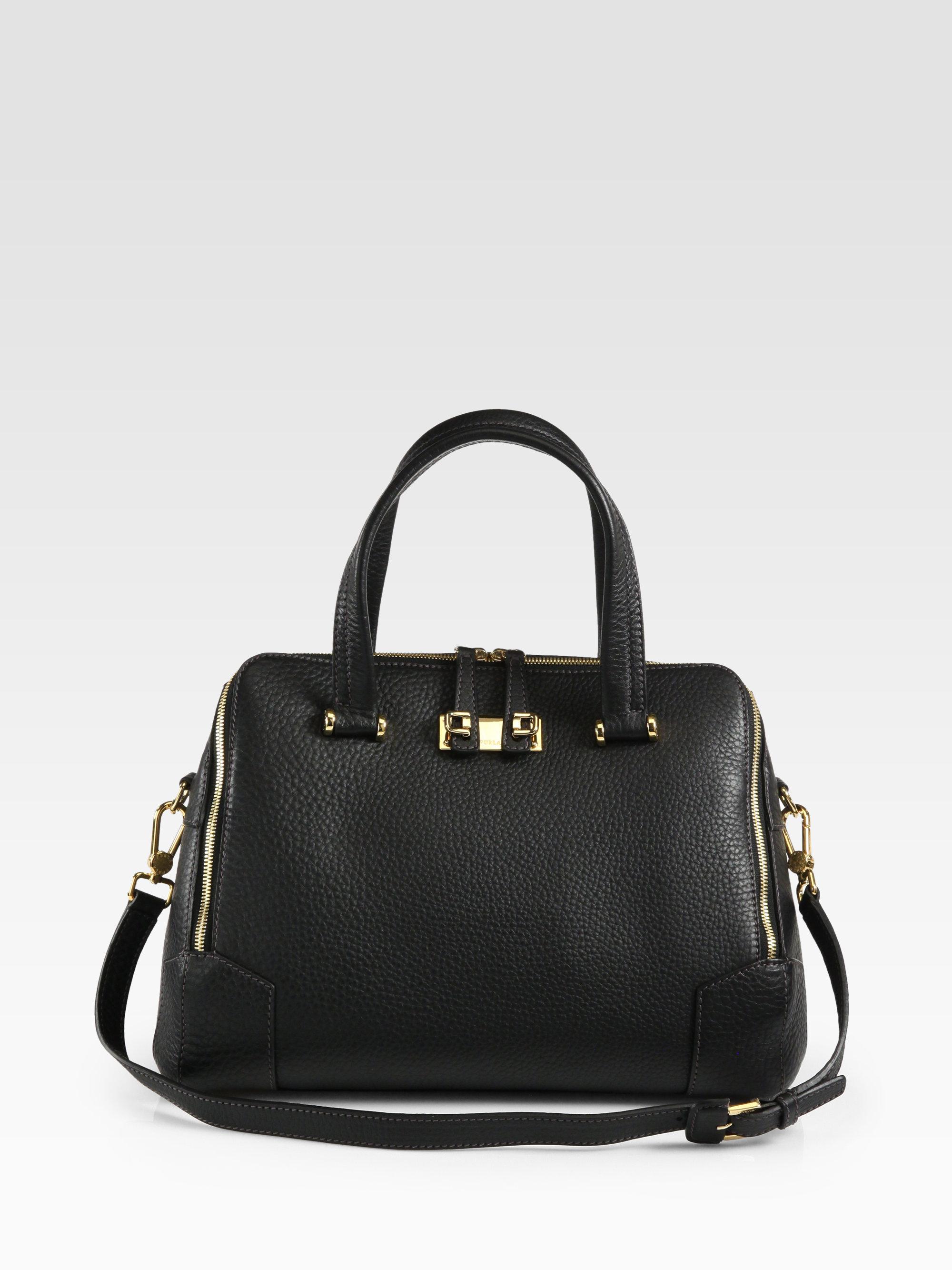 01604c709e2e Furla Handbag Repairs Saks Fifth Avenue | Stanford Center for ...