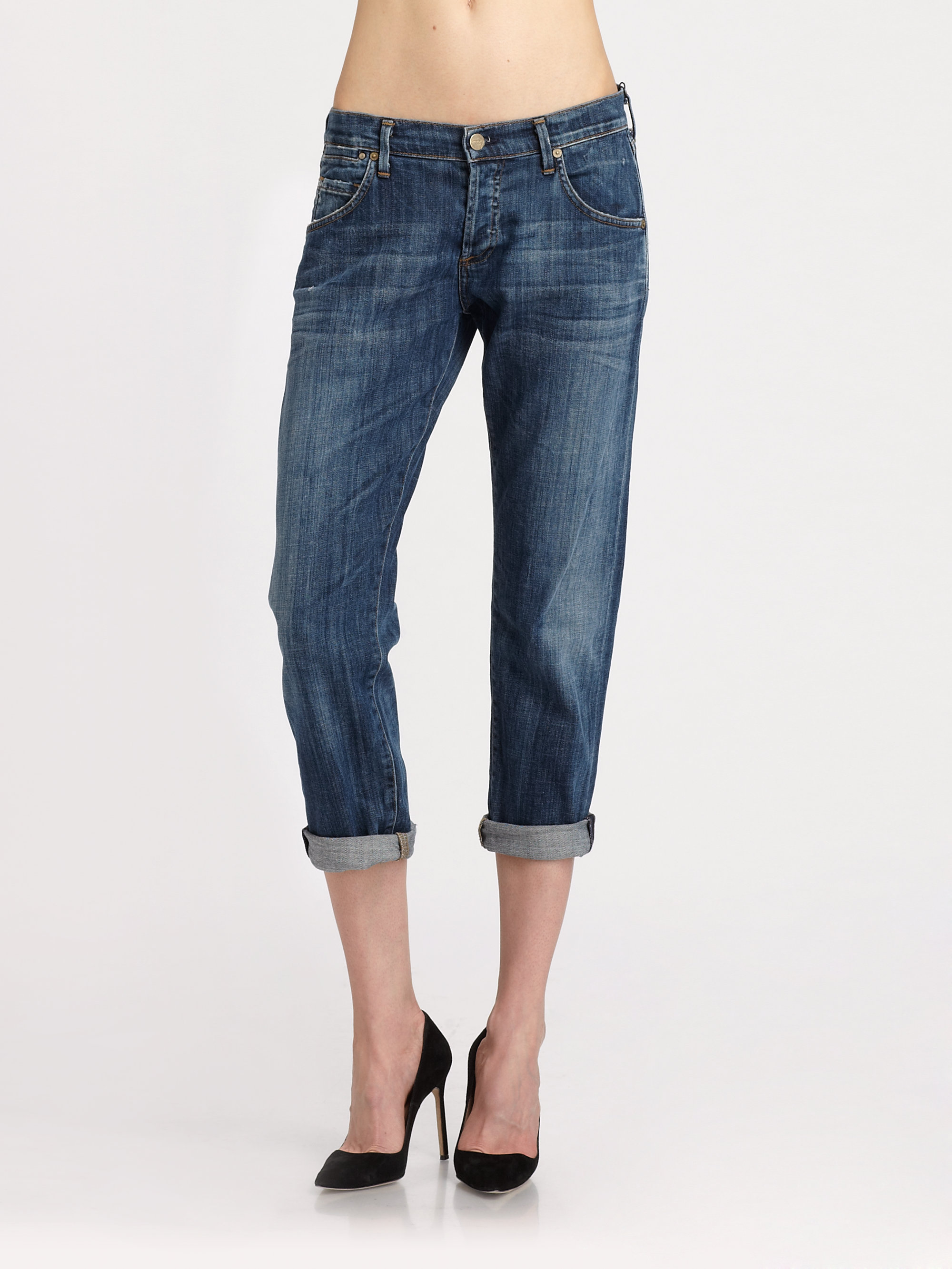 Replay Jeans Womens
