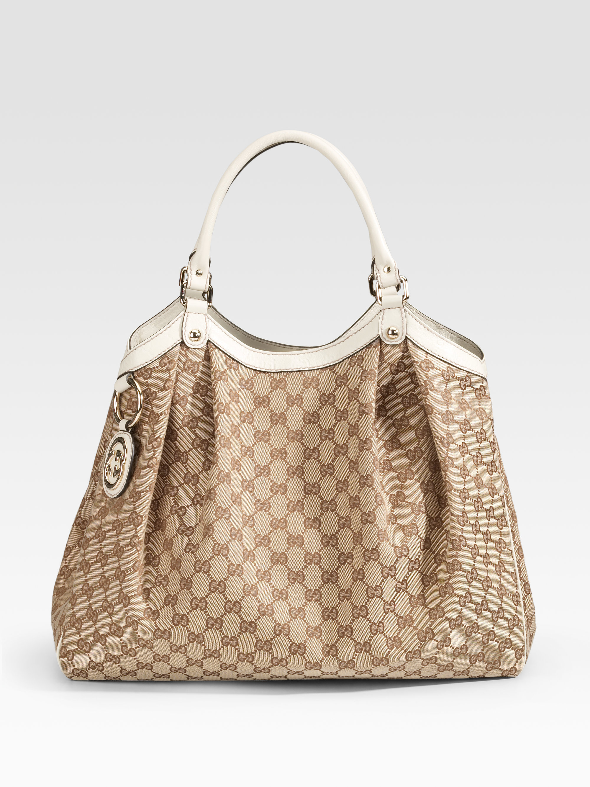 376e142a8cb Gucci Large Sukey Tote Handbag - Best Handbag In 2018
